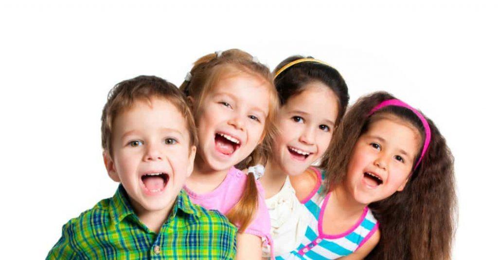 enfant pédagogie montessori méthode
