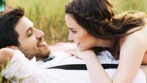 Donnez-des-signes-de-reconnaissance-positifs-a votre-conjoint2