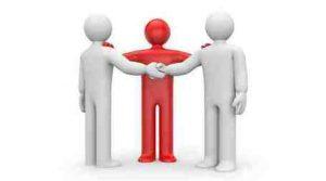 La-règle-des-six-heures-pour-gérer-un-conflit
