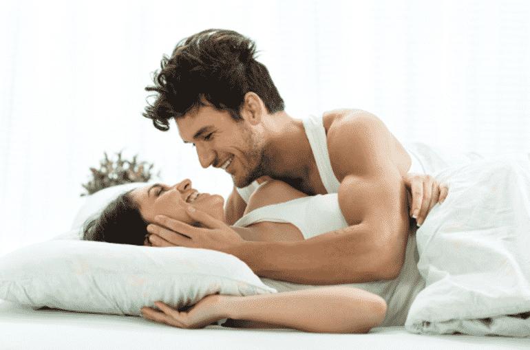 La-sexualité-des-gens-heureux2