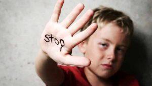 Sortir de la violence en 12 étapes2