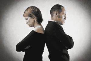 Sortir d'un conflit en 4 étapes2