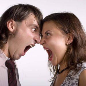 Sortir du conflit couple