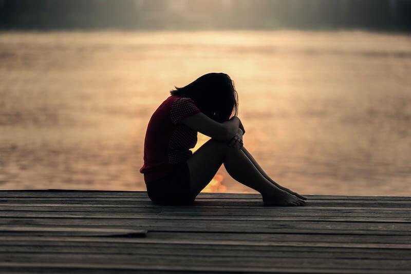 infidélité souffrance tromper